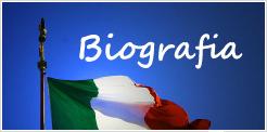 Biografia Pino Palmieri