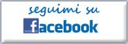 Facebook Pino Palmieri