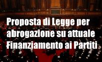 Legge Pino Palmieri