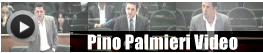 Pino Palmieri Archivio Video