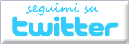 Twitter Pino Palmieri
