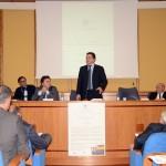 Il Consiglio Regionale del Lazio si è trasformato in oasi della Legalità