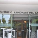 I medici legali delle Ausl dicono no alla delega degli accertamenti sanitari all'Inps