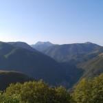 Agricoltura: distretto montagna reatina in commissione