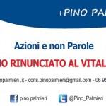 Pino Palmieri :