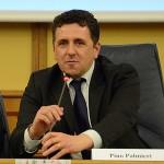 De Luca a Pollica: «Necessaria riforma dei parchi». Palmieri: «Presidente ha a cuore la nostra battaglia»