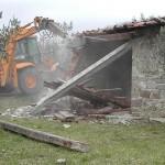 L'edilizia