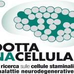 Adotta Una Cellula a Palazzo Brancaccio A Roma il 24 maggio una cena di solidarietà in favore della campagna organizzata da Mirc 2050.