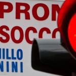 SANITA' LAZIO: PALMIERI (LS), NO A FACILE DEMAGOGIA ELETTORALE