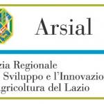 ARSIAL: Selezione pubblica per titoli e colloquio per l'assunzione di n. 3 agronomi esperti in biodiversità