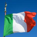 CONSIGLIO APRE SEDUTA CON INNO NAZIONALE ITALIANO