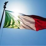 Palmieri (Lista Storace): Volti nuovi e gente pulita alla Regione Lazio