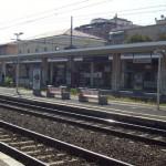 TRASPORTI: IN REGIONE TAVOLO TECNICO SU CRITICITA' CIAMPINO