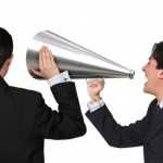 Nuova legge sulla Comunicazione: plauso di Stampa romana