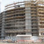 Necessaria proroga per i fondi alle cooperative edilizie