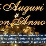 Auguro a tutti uno splendido fine 2013 e un ottimo inizio 2014. Un abbraccio e a presto.  Pino Palmieri.
