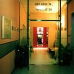 Lazio, Sanità: day hospital oncologico di Anzio-Nettuno non chiuderà