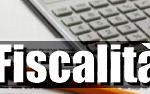Agenzia delle Entrate e Commercialisti insieme per la mediazione tributaria