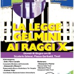 La legge Gelmini ai raggi X