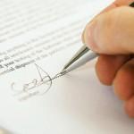 Lettera aperta al Direttore del Corriere della Sera.