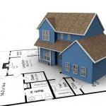 Consiglio regionale approva le modifiche al piano casa