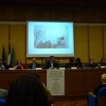 """Presentazione romanzo di Adriano Zara  On. Palmieri (Lp): """"Positivo il confronto tra popoli"""""""