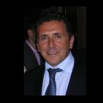 Comunicato ufficiale del consigliere Pino Palmieri