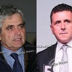 Roscigno: Ritorno alle urne. Il Consiglio di Stato decide per ballottaggio tra Mazzei e Palmieri.