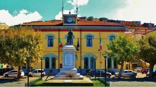 Ambulatorio medico a Roscigno, Ruotolo: locale idoneo, necessarie piccole modifiche