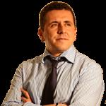 Imprese, Palmieri: