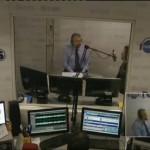 Intervista di Pino Palmieri a Radio IES  11/02/2013