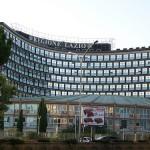 Newsletter - SPECIALE AGEVOLAZIONI ALLE IMPRESE Maggio 2012