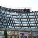 Bandi Lazio Aprile 2011