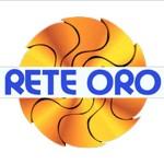 Mercoledì 20 feb / Trasmissione sul Canale RETE ORO TV.