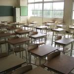 49 milioni di euro per la messa in sicurezza degli edifici scolastici