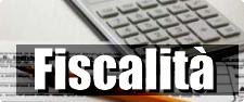 Fiscalit�