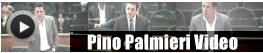 Pino Palmieri Archivio Video